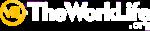 The Work-Life Organisation Logo