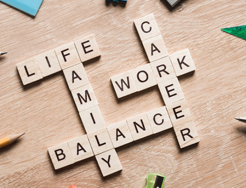 5 Reasons You Need To Get a Life Outside Of Work